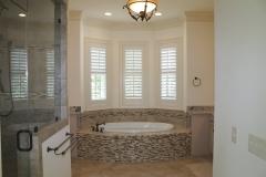 45-Master-Bath