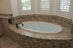 46-Master-Bath