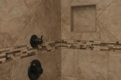 48-Master-Bath