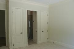 55-Guest-Bedroom