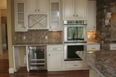 34-Kitchen