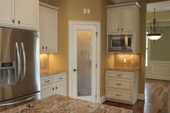 37-Kitchen