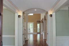 13-Foyer