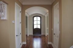 14-Foyer
