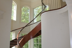 10-Staircase