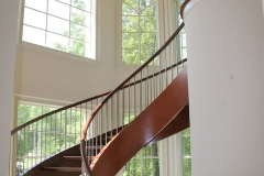 11-Staircase-2