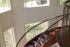11b-Staircase