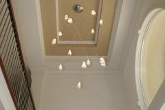 13-Foyer-Ceiling