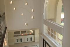 13b-Foyer