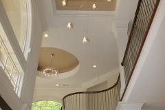 14-Foyer-Ceiling