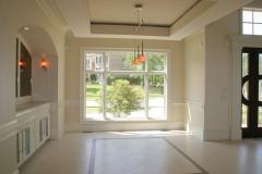 16-Dining-Room