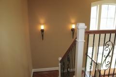 74-Stairway