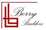 Berry Builders