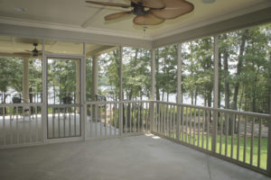 berry builders - columbia sc - residential home building