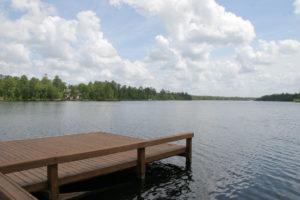 85-lake